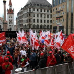 Muenchen_1_Mai_Demonstration_DGB_42