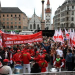 Muenchen_1_Mai_Demonstration_DGB_43