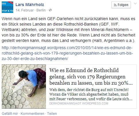 Lars_Maerholz_zitiert_den_Honigmann