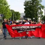 Nazis_in_Dresden_17_Juni_Ostraallee_01