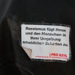 Nazis_in_Dresden_17_Juni_Ostraallee_06