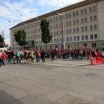Nazis_in_Dresden_17_Juni_Ostraallee_09