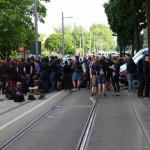 Nazis_in_Dresden_17_Juni_Ostraallee_13