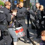 Nazis_in_Dresden_17_Juni_Ostraallee_16