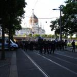 Nazis_in_Dresden_17_Juni_Ostraallee_18
