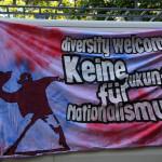 Nazis_in_Dresden_17_Juni_Ostraallee_19