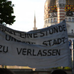 Nazis_in_Dresden_17_Juni_Ostraallee_21
