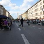 streetlife_Muenchen_07