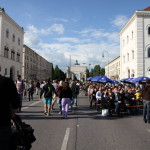streetlife_Muenchen_23