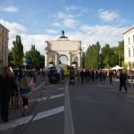 streetlife_Muenchen_25