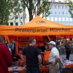 streetlife_Muenchen_35