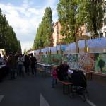 streetlife_Muenchen_38