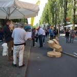streetlife_Muenchen_40