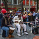streetlife_Muenchen_50