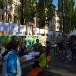 streetlife_Muenchen_51