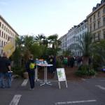 streetlife_Muenchen_57