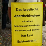 Demonstration_fuer_Palaestina_Muenchen_02