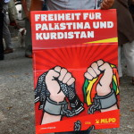 Demonstration_fuer_Palaestina_Muenchen_06
