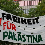 Demonstration_fuer_Palaestina_Muenchen_15