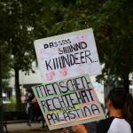 Demonstration_fuer_Palaestina_Muenchen_18