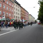 Demonstration_fuer_Palaestina_Muenchen_27
