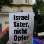Demonstration_fuer_Palaestina_Muenchen_28