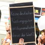 Demonstration_fuer_Palaestina_Muenchen_30