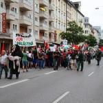 Demonstration_fuer_Palaestina_Muenchen_32