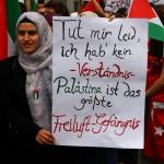 Demonstration_fuer_Palaestina_Muenchen_35