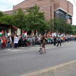 Demonstration_fuer_Palaestina_Muenchen_39