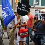 Demonstration_fuer_Palaestina_Muenchen_40