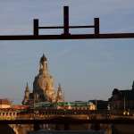 Dresden_04