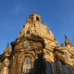 Dresden_05