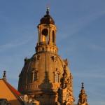 Dresden_07