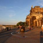Dresden_08