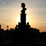 Dresden_11
