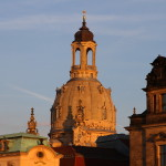Dresden_14