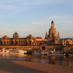 Dresden_17