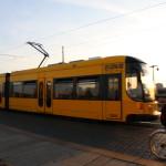 Dresden_19