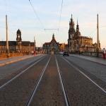 Dresden_20