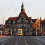 Dresden_21