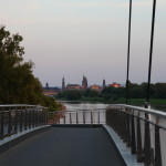 Dresden_27