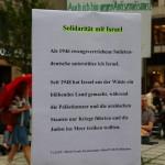 gegen_antisemitismus_04