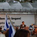 gegen_antisemitismus_05