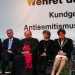 gegen_antisemitismus_06