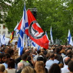 gegen_antisemitismus_09