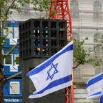 gegen_antisemitismus_13