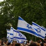 gegen_antisemitismus_14