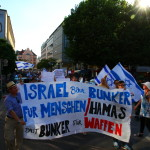israel_14