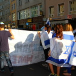 israel_20